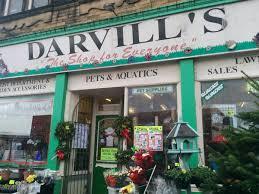 Klik voor een vergroting van Darvills