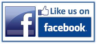 Klik voor een vergroting van FB
