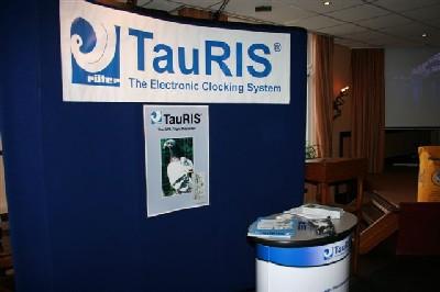 Klik voor een vergroting van Tauris