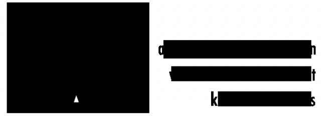 Klik voor een vergroting van Logo Massier
