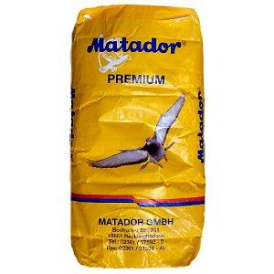 Klik voor een vergroting van matador-premium-start.jpg